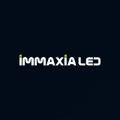 Immaxia LED