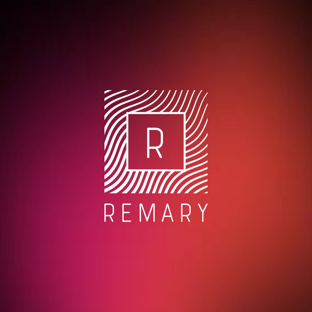 Remary