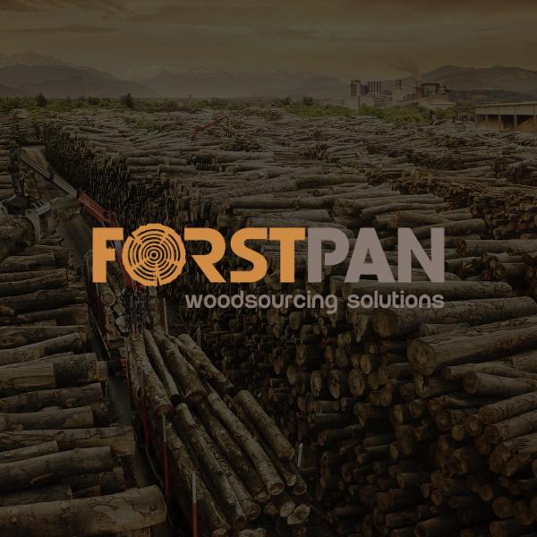 ForstPan