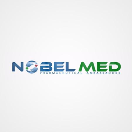 NobelMed