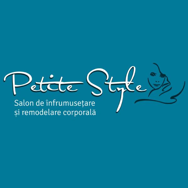 Petite Style