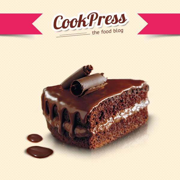 Cookpress