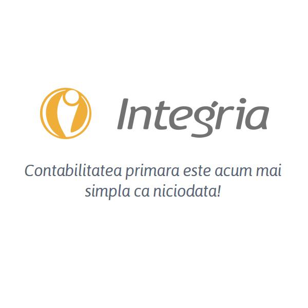 Integria.ro